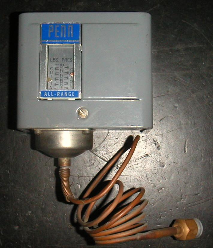 80 Trans Am Wiring Diagram Get Free Image About Wiring Diagram